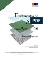 TutorialEjerciciosArcGIS 10 Version Junio 2013