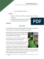 maquina herramienta.docx