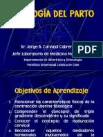 Fisiologia del Parto.ppt