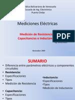 Med6.RLC