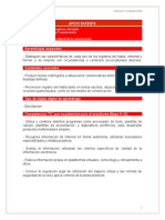 apoyo_docente.doc