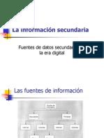 Tema3-DatosSecundarios