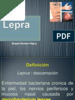 Lepra.pptx Brian