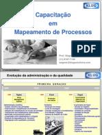 ARPO - Capacitacao Em Mapeamento de Processos (1)