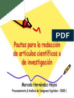 Presentacion_pautas
