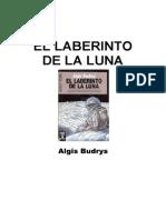 Budrys, Algis - El Laberinto de La Luna