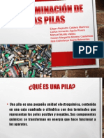 Contaminacion de las pilas.pptx