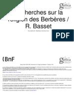 N0104967_PDF_1_-1DM