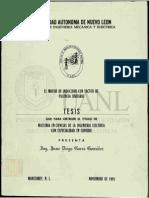 fp unitario.pdf