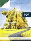 TDF2010 Roadbook_Part1