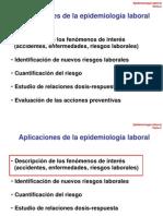 Aplicaciones de Epi 5