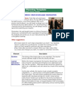 Daily Lesson Planning Template.doc