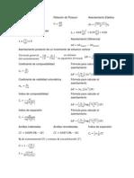 Formulario de mecanica de suelos 2 unidad 2.docx