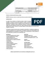 Práctica-4-1PAL-Análisis