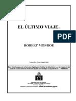 17017822-Monroe-Robert-El-Ultimo-Viaje.pdf