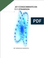Articulo Strawson