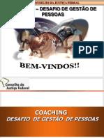 1227197605_coaching