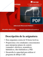 presentación 1 PyN