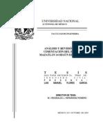 7-Analisis revision de la cimentacion de un Edificio.pdf