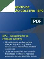 EPC_EPI_2009