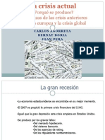 Presentacion S6 Recortada.pptx