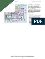 32d04_unidad de Control Hidraulico