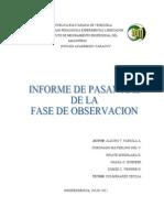 Informe Final Fase Observacion_2