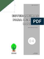 04 Esterqueira