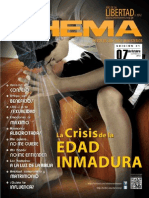 Revista Rhema Oct-2012
