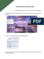 compilacionconcmd-130413011239-phpapp02