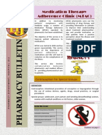 Buletin Farmasi 11/2013