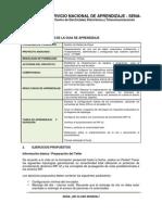 12 Ejercicio Configuracion PE RIPv2