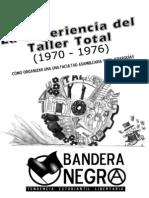 Cuadernillo Taller Total_BN
