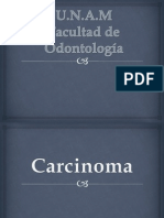 carcinomaoral-121117180410-phpapp02.pptx