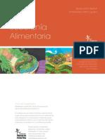 1-Soberania Alimentaria-Fund.Proyecto Pereyra.pdf