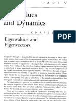 Blume Mathematics for Economists