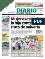 2013-10-20_cuerpo_central.pdf