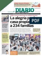 2013-10-03_cuerpo_central.pdf