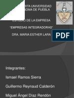 empresas_integradoras[1]