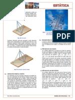 Análisis de Estructuras (3)