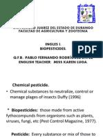 Biopesticides Ingles Pablo