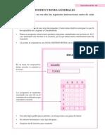 ensayo_Nº8.pdf