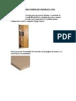 proyectosparafabricarmueblesconmelamina-090804164848-phpapp02