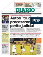 2013-10-21_cuerpo_central.pdf