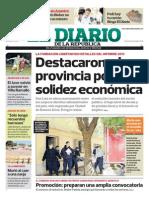 2013-10-22_cuerpo_central.pdf