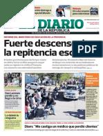 2013-10-24_cuerpo_central.pdf