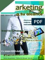 Revista COMPLETA Unidad I