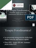 lezione_parodonto_fotodinamica