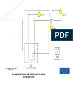 Sub Circuit Wiring.pdf