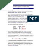 Si Unidades.pdf